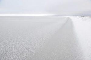 Ártico, Alasca